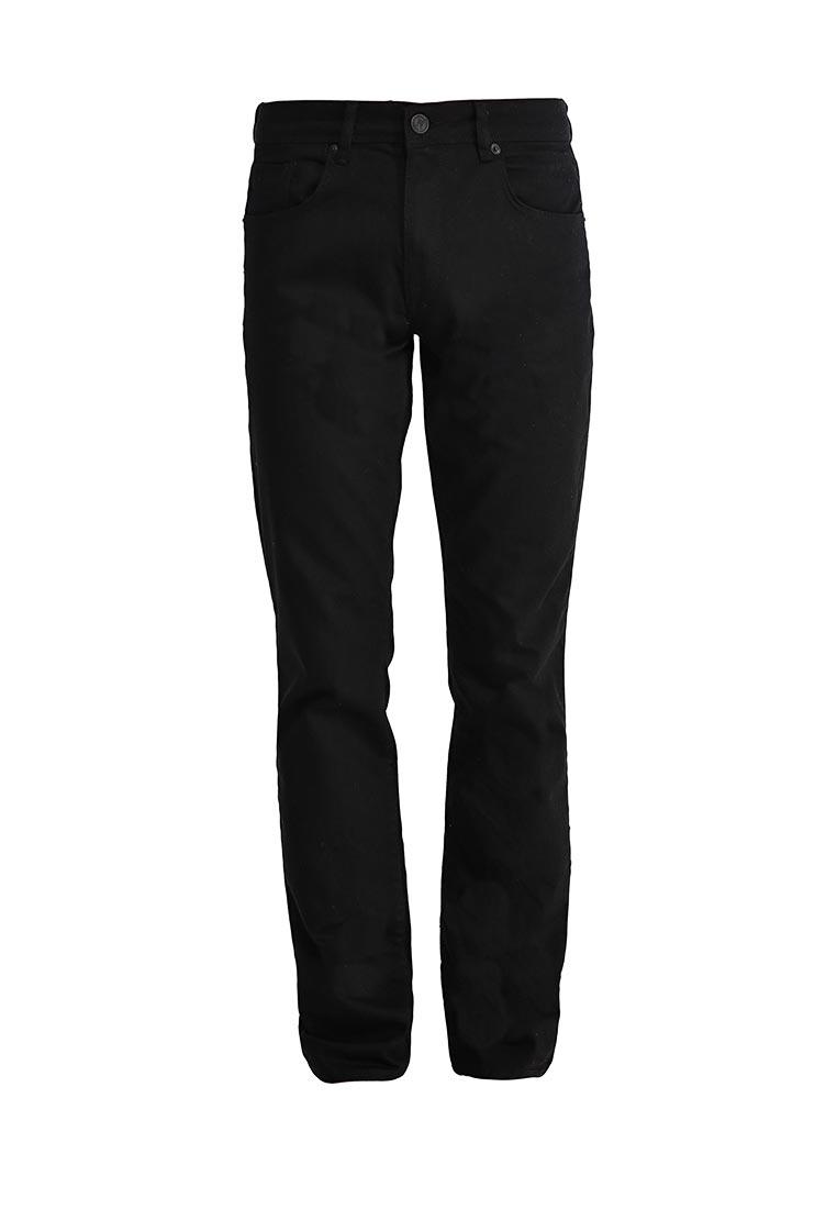 Мужские прямые джинсы H.I.S 100559
