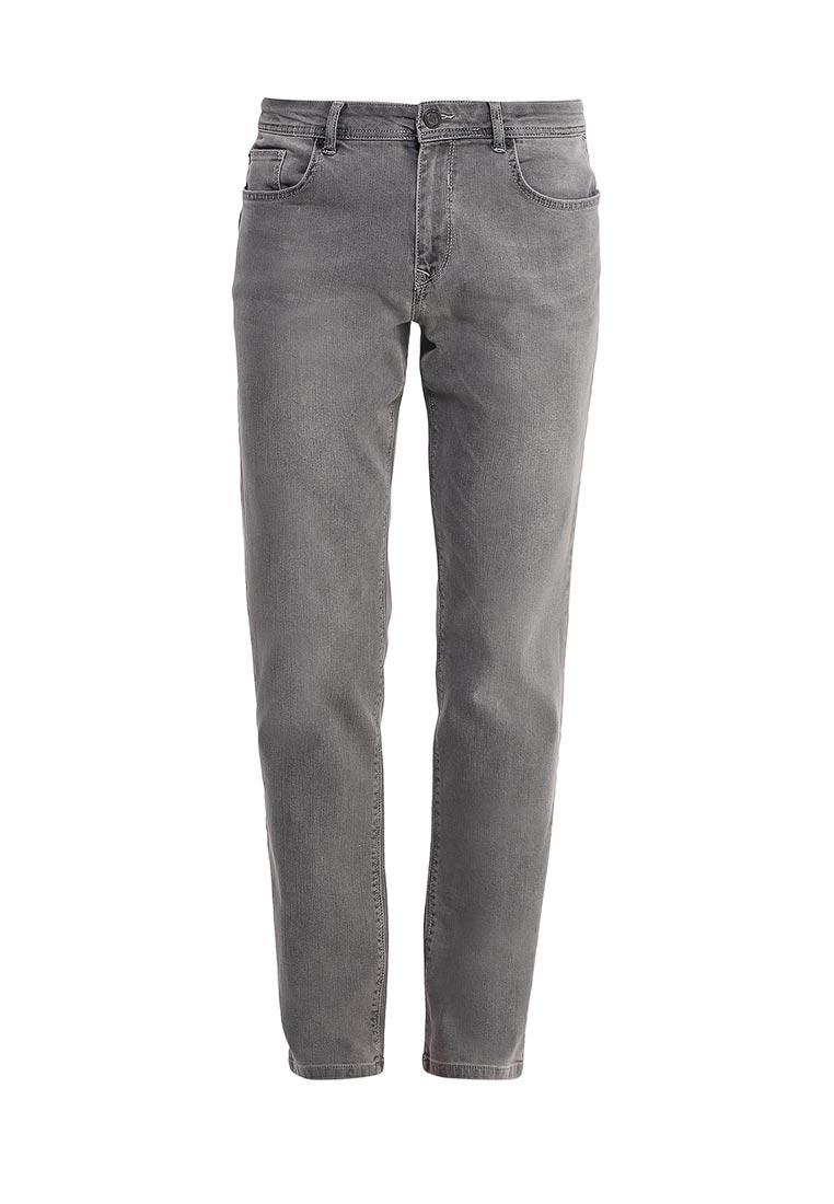 Мужские прямые джинсы H.I.S 100797