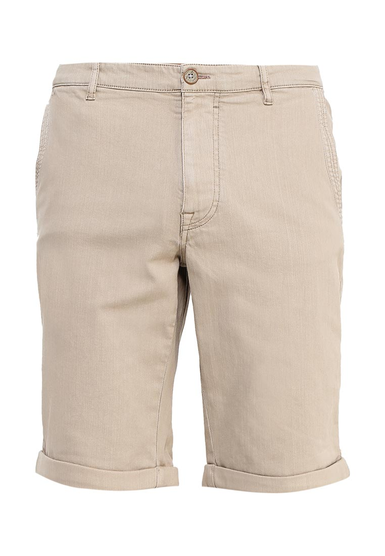 Мужские повседневные шорты H.I.S 101249