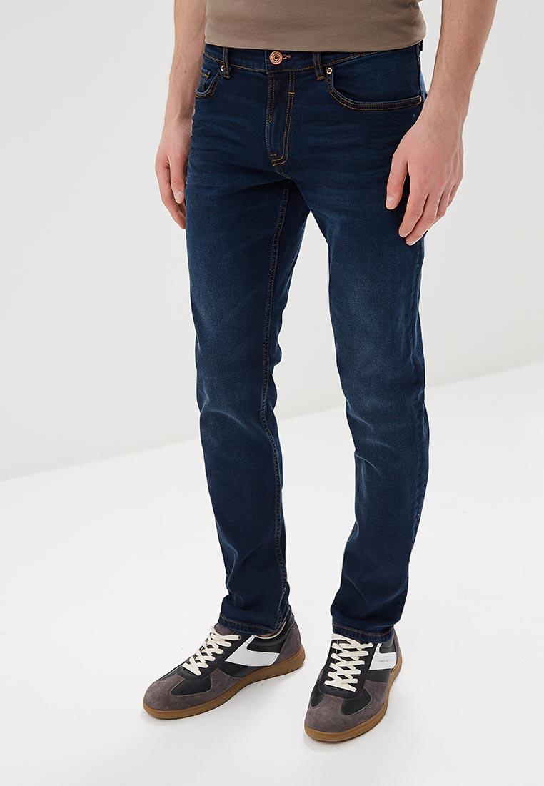 Зауженные джинсы H.I.S 101553
