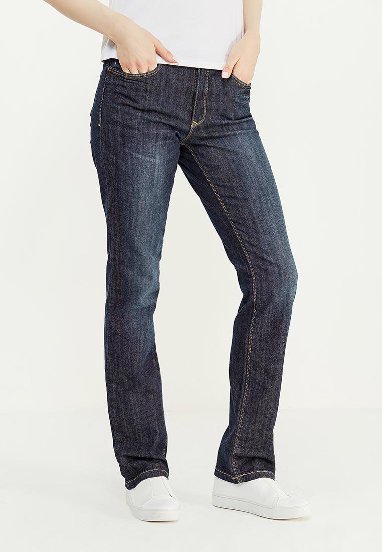 Широкие и расклешенные джинсы H.I.S 100473