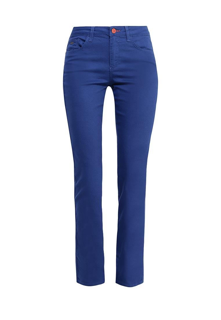 Прямые джинсы H.I.S 101214