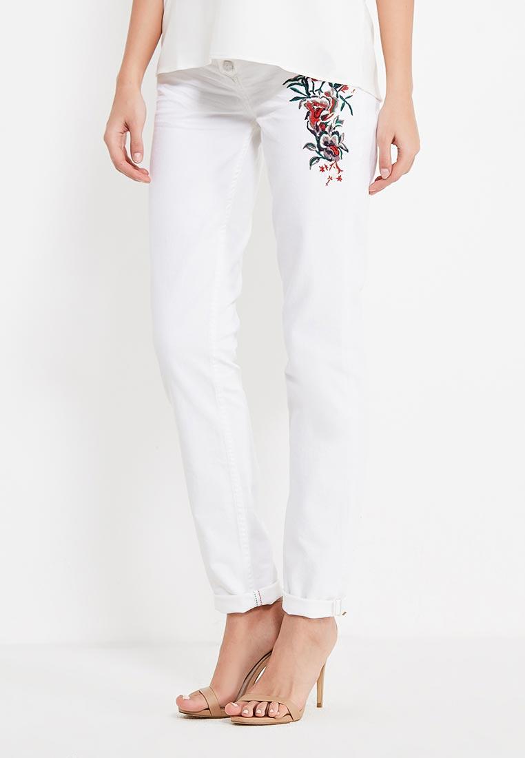 Женские зауженные брюки H.I.S 101218