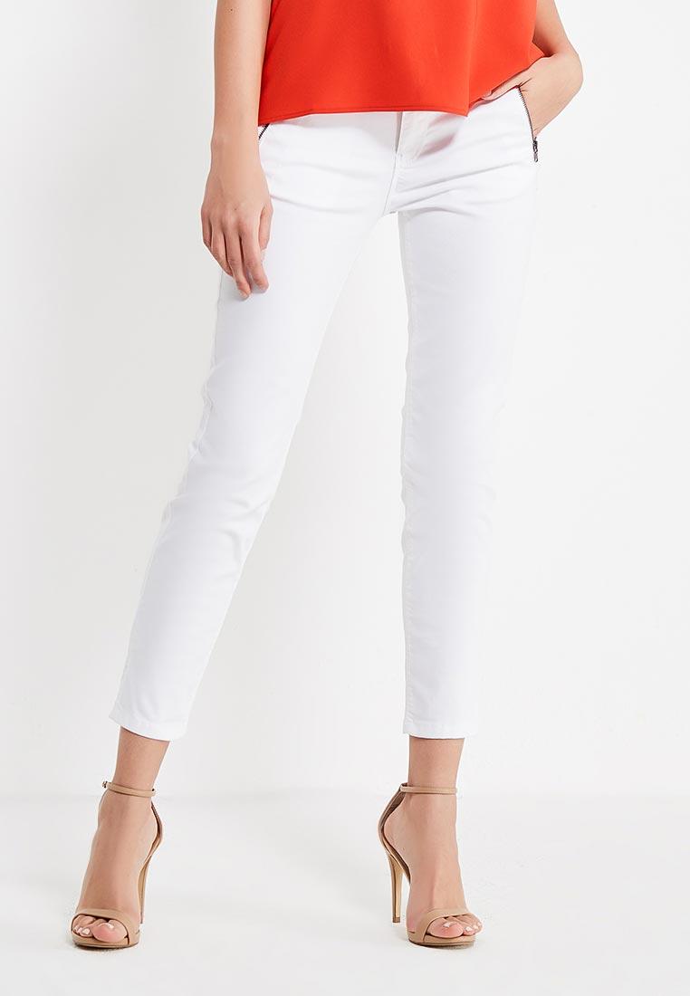Женские зауженные брюки H.I.S 101215