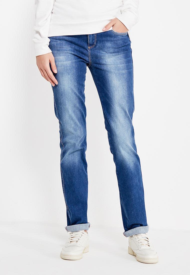 Зауженные джинсы H.I.S 101318