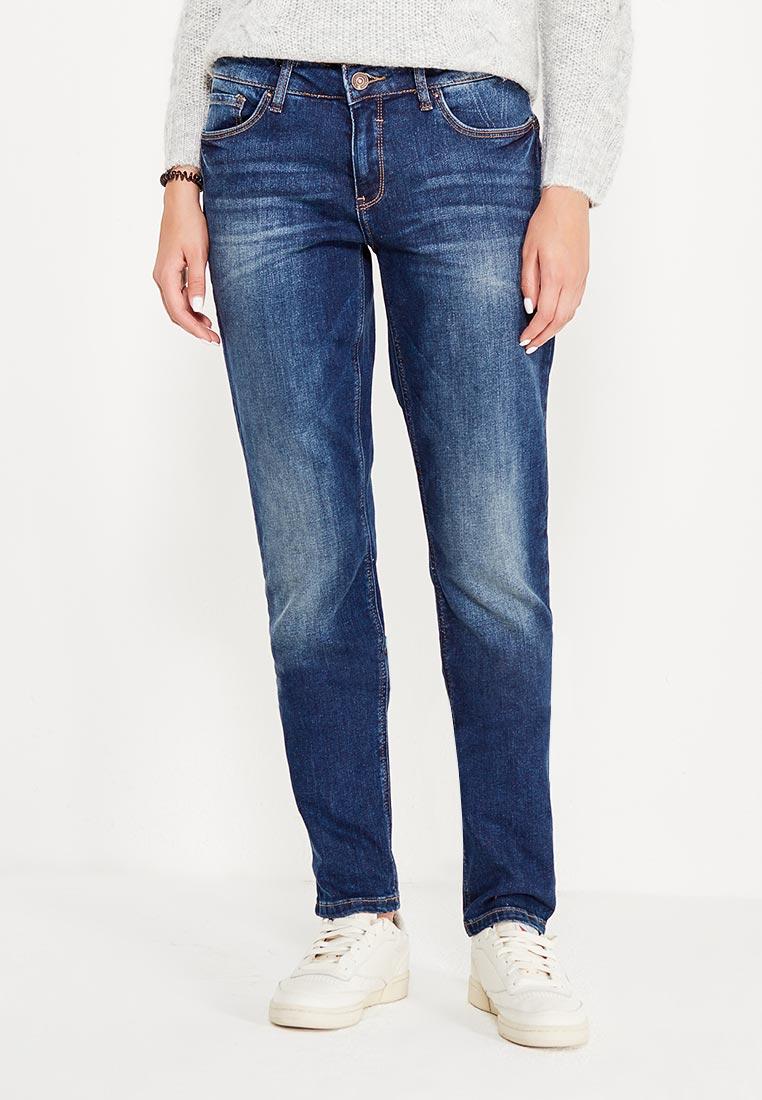 Зауженные джинсы H.I.S 101128