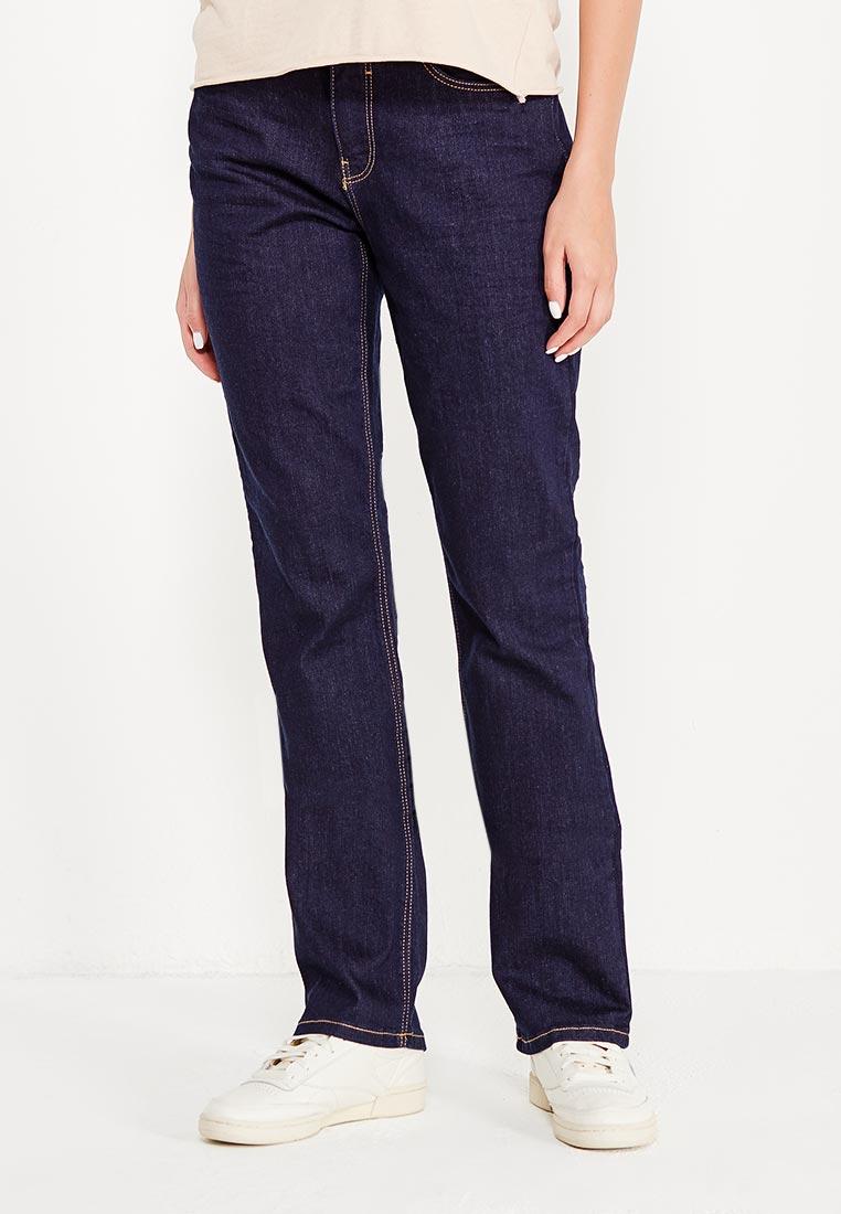 Прямые джинсы H.I.S 101178
