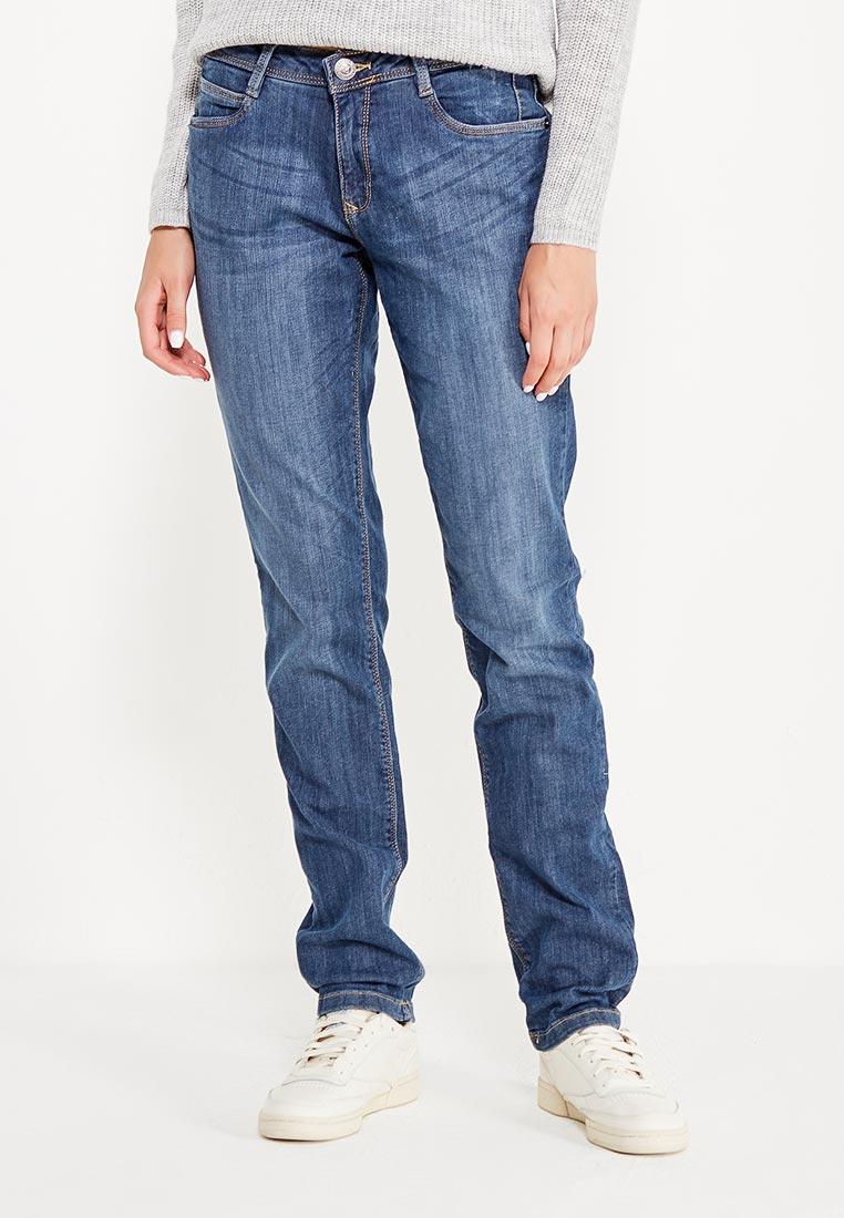 Зауженные джинсы H.I.S 100433
