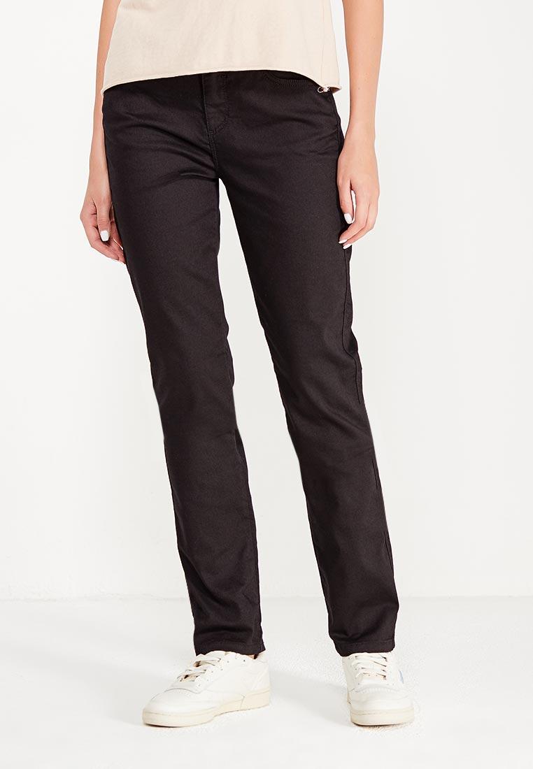 Женские зауженные брюки H.I.S 101406