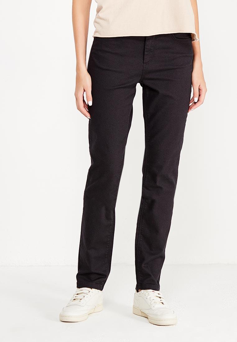Зауженные джинсы H.I.S 100202
