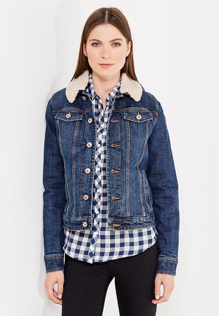 Куртка H.I.S 101500