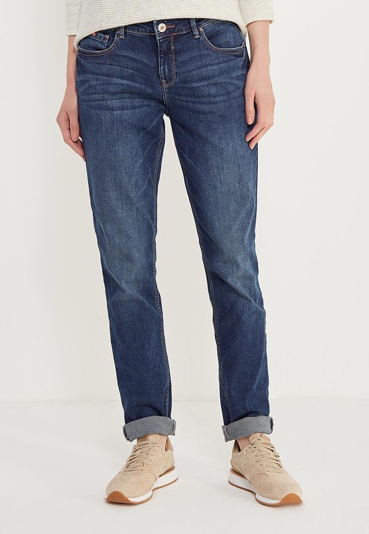 Зауженные джинсы H.I.S 101422