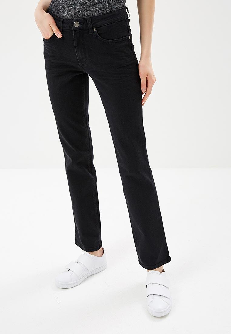 Прямые джинсы H.I.S 101564