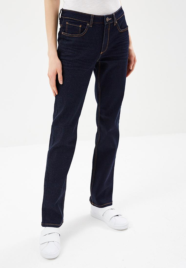 Прямые джинсы H.I.S 101561