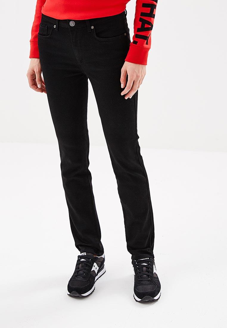 Прямые джинсы H.I.S 101568
