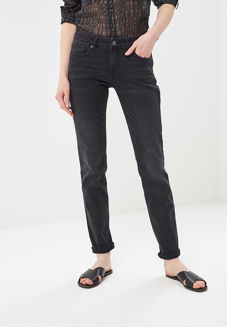 Зауженные джинсы H.I.S 101572