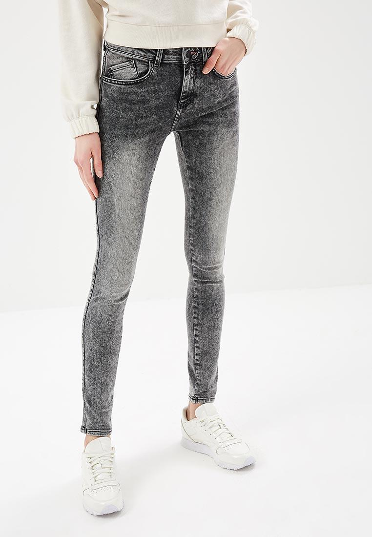 Зауженные джинсы H.I.S 101727