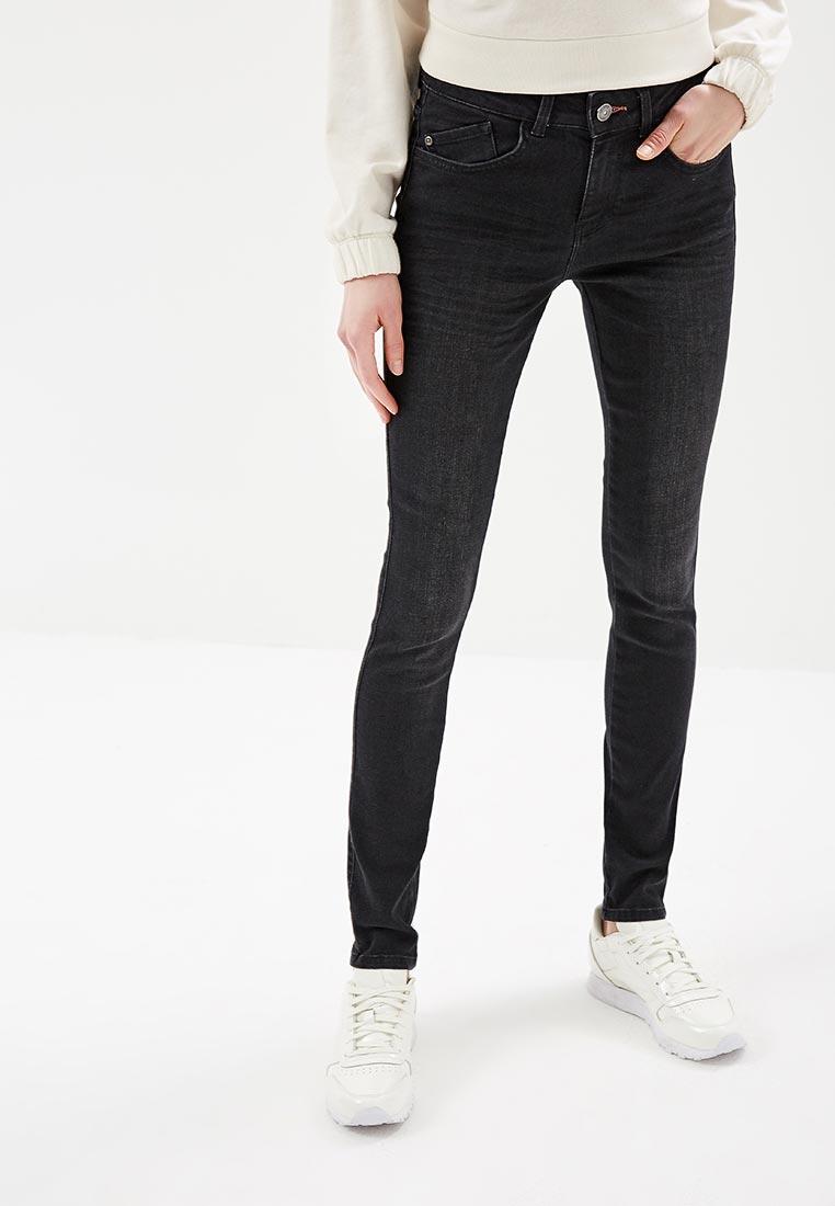 Зауженные джинсы H.I.S 101728