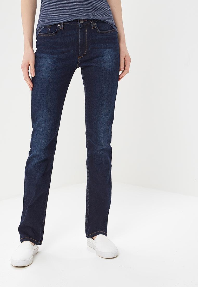 Прямые джинсы H.I.S 101562