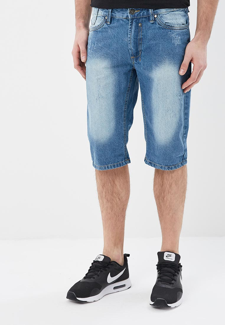 Мужские повседневные шорты Hopenlife BOLTON