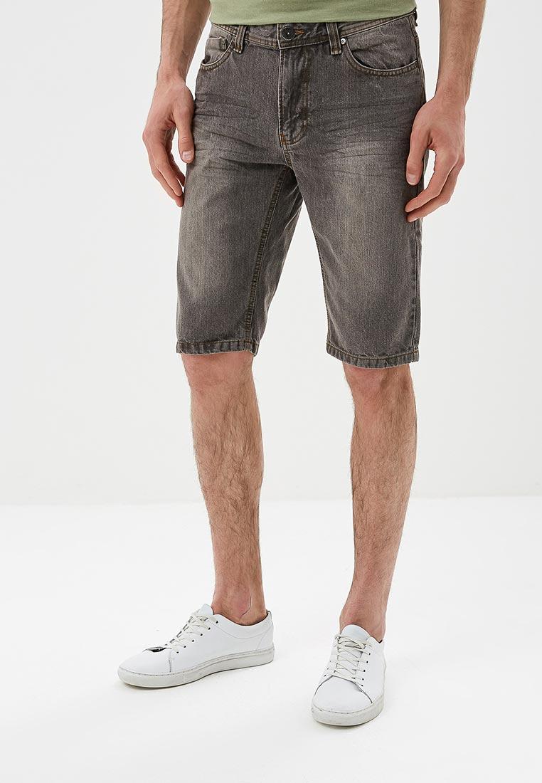 Мужские джинсовые шорты Hopenlife BOLTZE