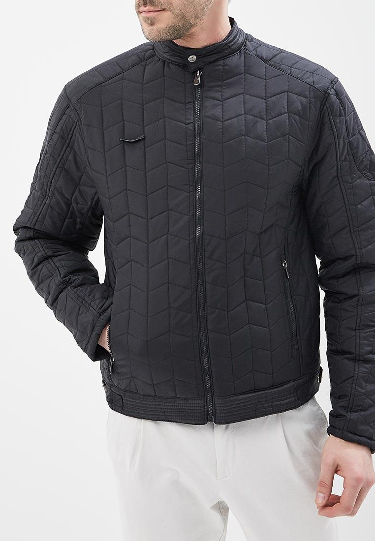 Куртка Hopenlife VASTER