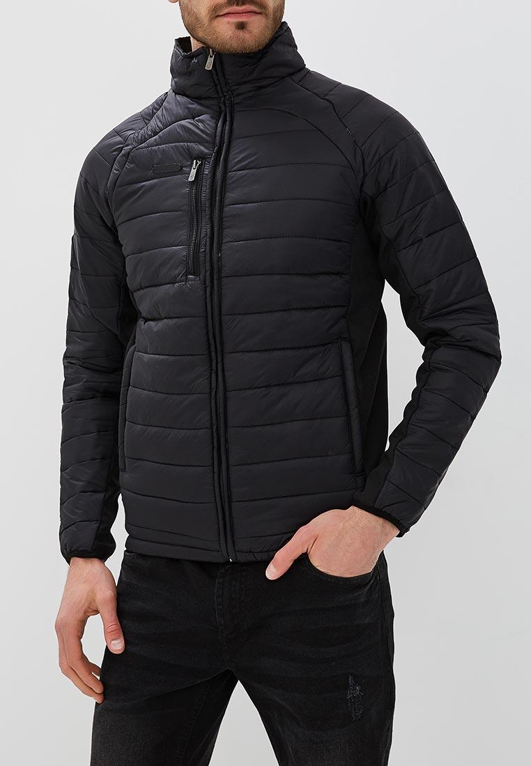 Куртка Hopenlife VINSON