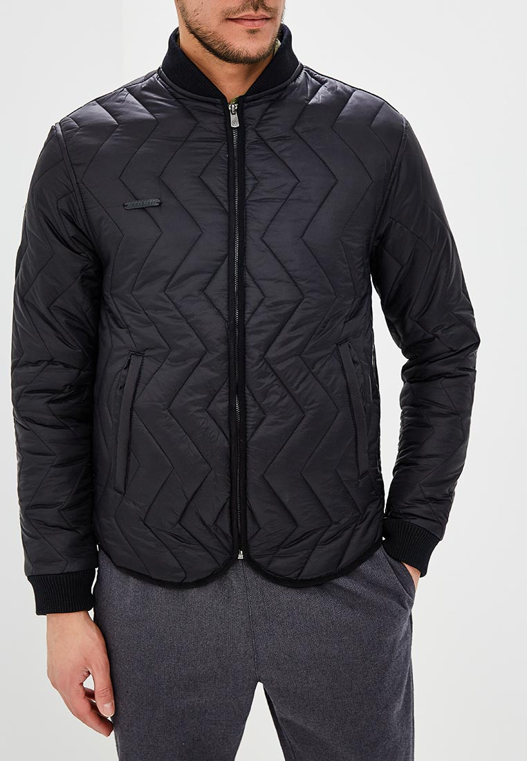 Куртка Hopenlife VOLTORBE