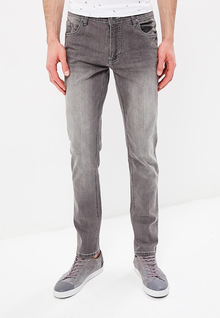 Мужские прямые джинсы Hopenlife JEANSEY
