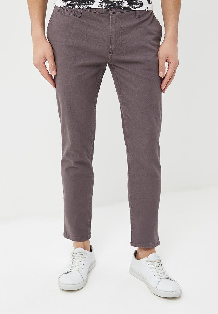Мужские повседневные брюки Hopenlife PALFRENI