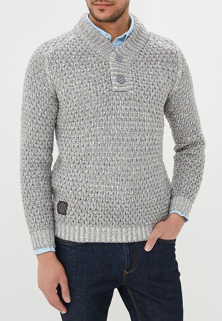 Пуловер Hopenlife AHARONIM