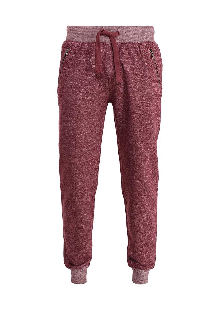 Мужские спортивные брюки Hopenlife myazaki