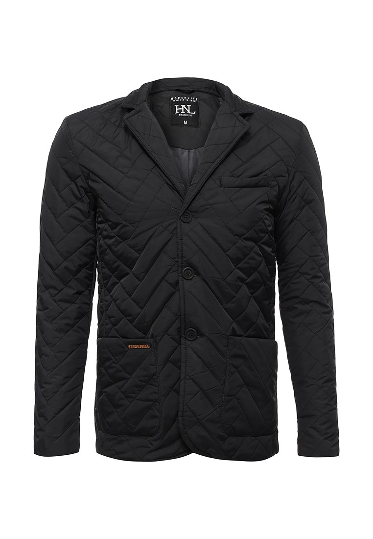 Куртка Hopenlife valefor