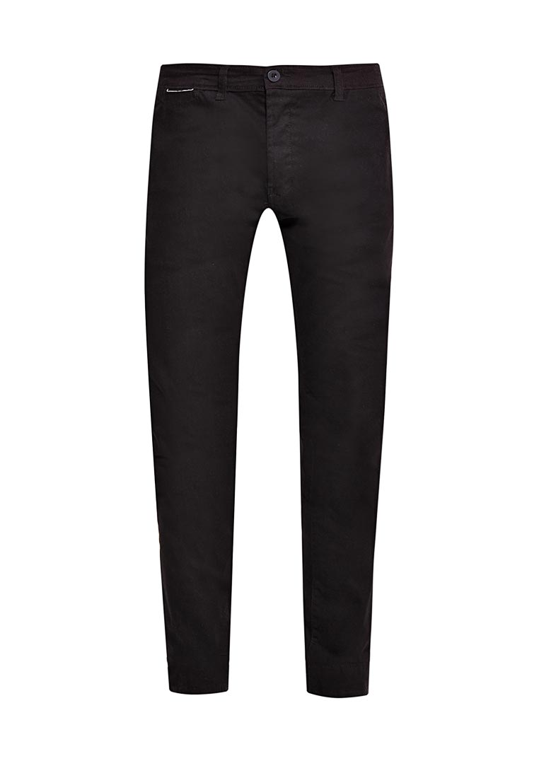 Мужские повседневные брюки Hopenlife psyqo