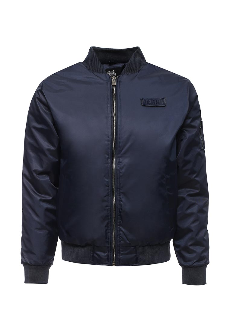 Куртка Hopenlife varisto