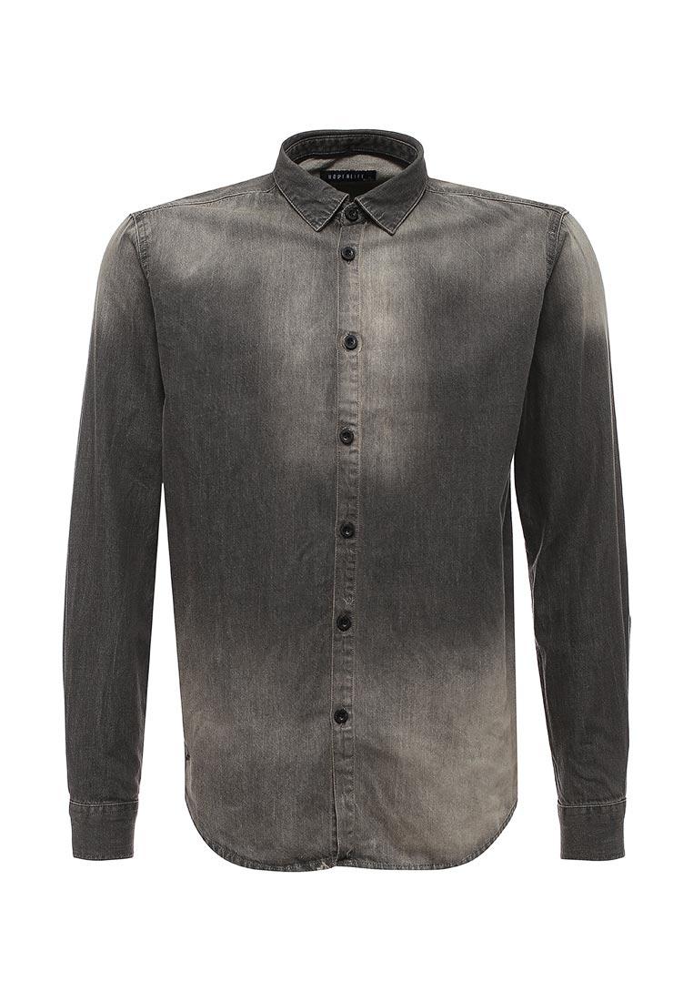 Рубашка Hopenlife NEILUS
