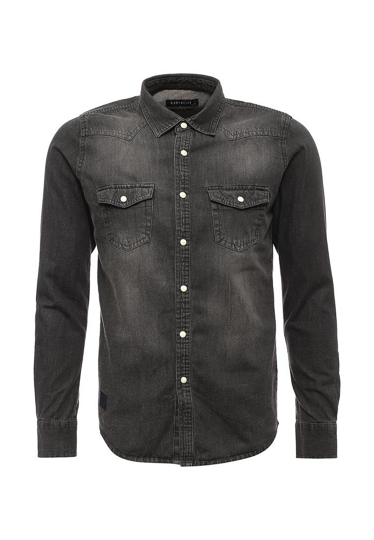 Рубашка Hopenlife NEIMAR