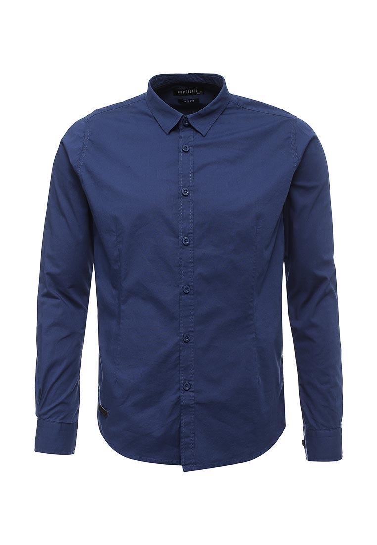 Рубашка с длинным рукавом Hopenlife NIUGINI