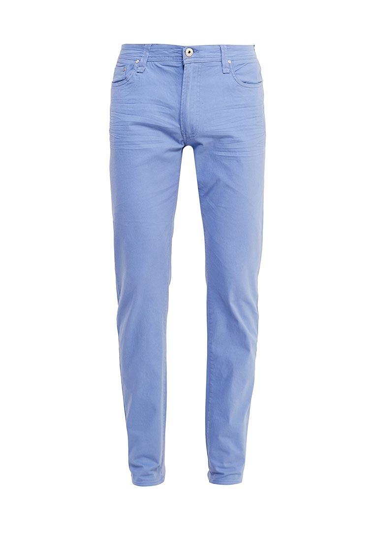 Мужские повседневные брюки Hopenlife PARSON