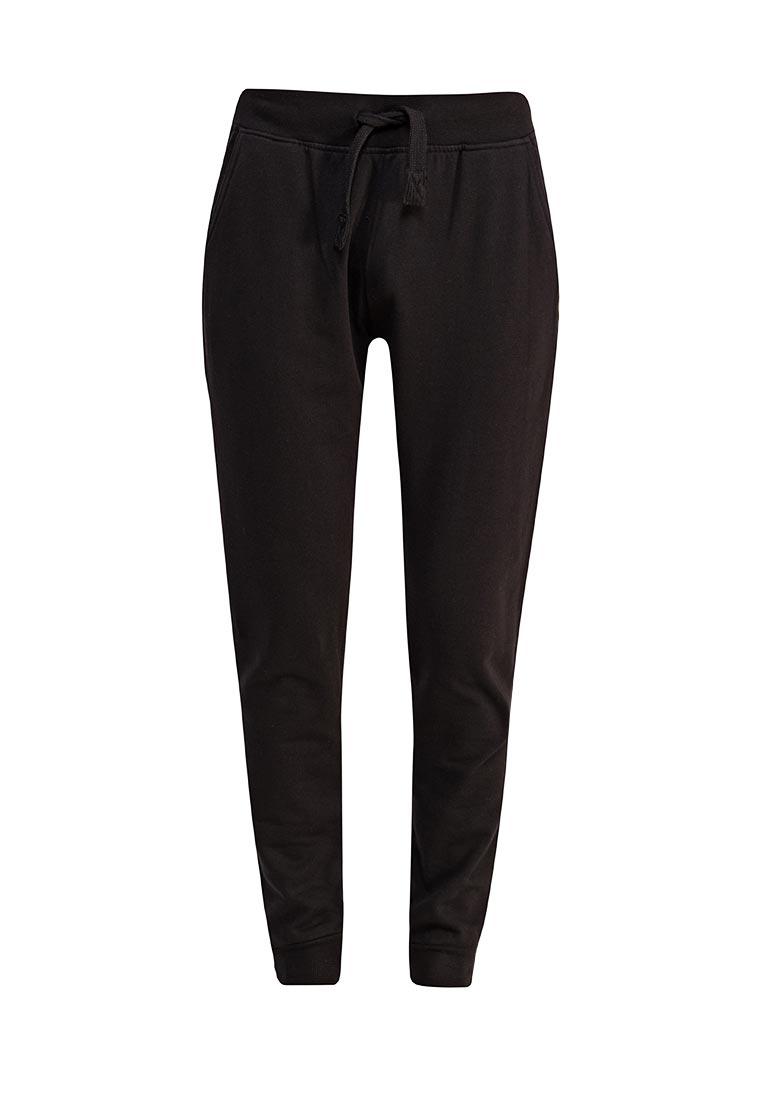 Мужские спортивные брюки Hopenlife MACHINKO