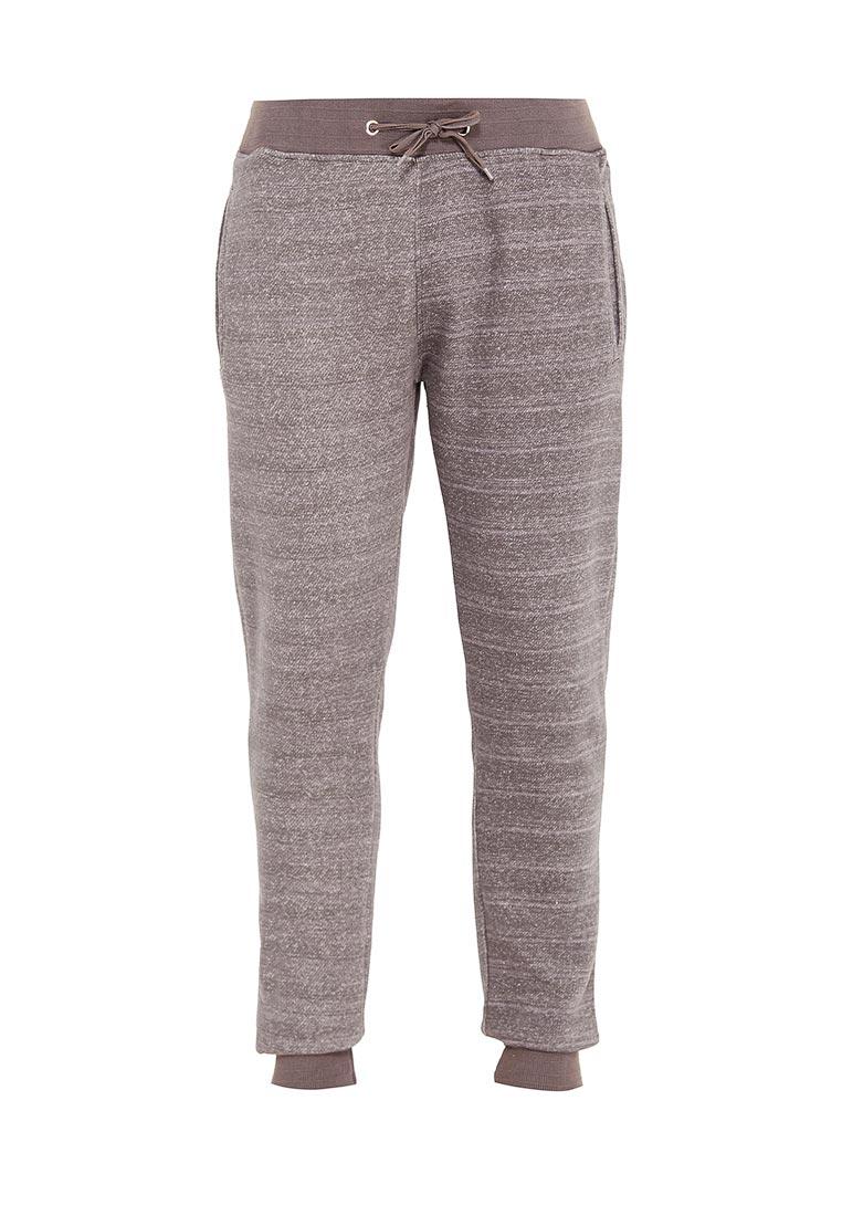 Мужские спортивные брюки Hopenlife MUGABE