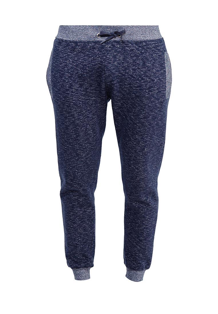 Мужские спортивные брюки Hopenlife MUZAKIR