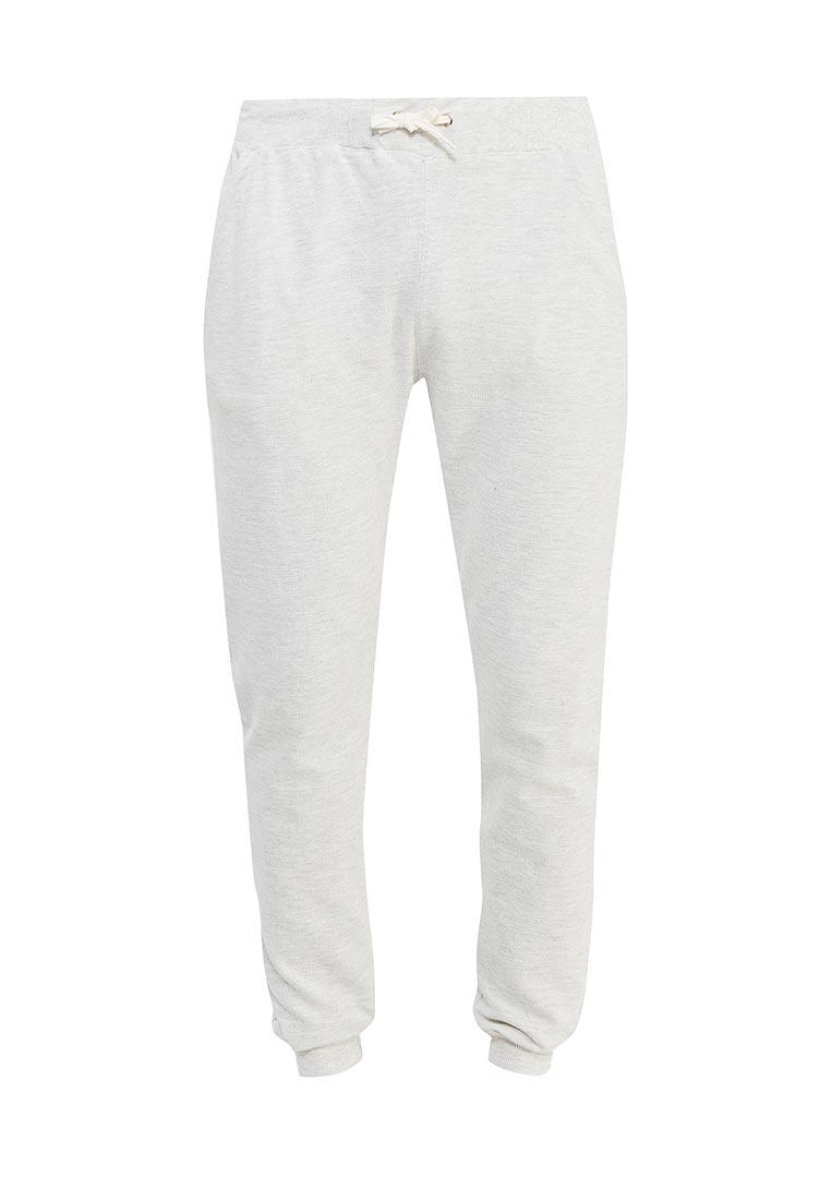 Мужские спортивные брюки Hopenlife OLDAN