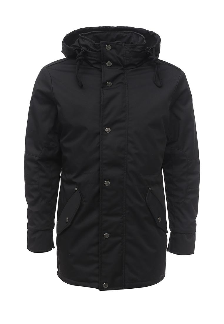Утепленная куртка HOMEBASE 43946180