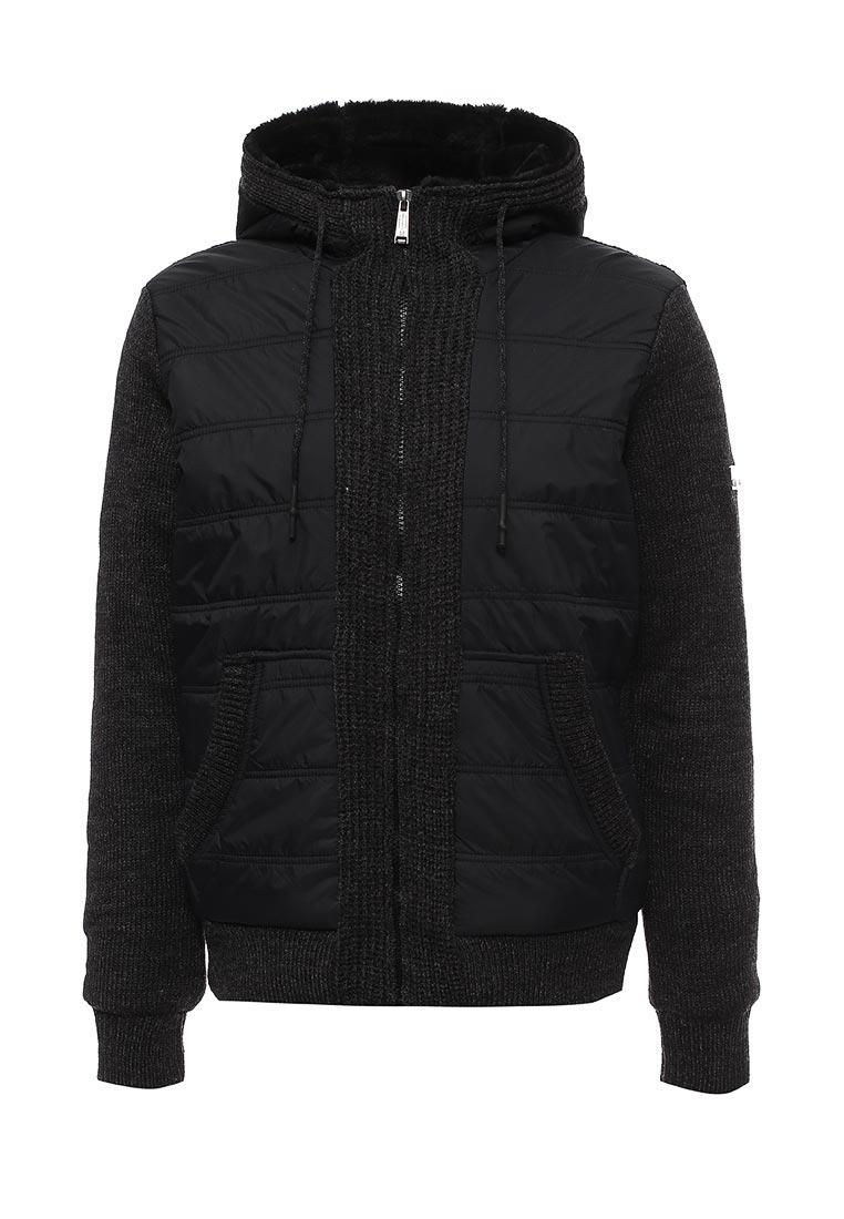 Куртка HOMEBASE 47136197
