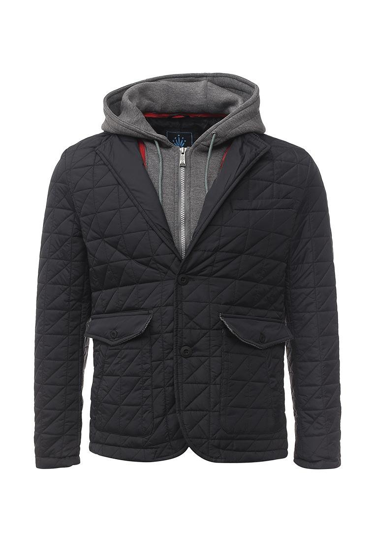 Куртка HOMEBASE 47136198