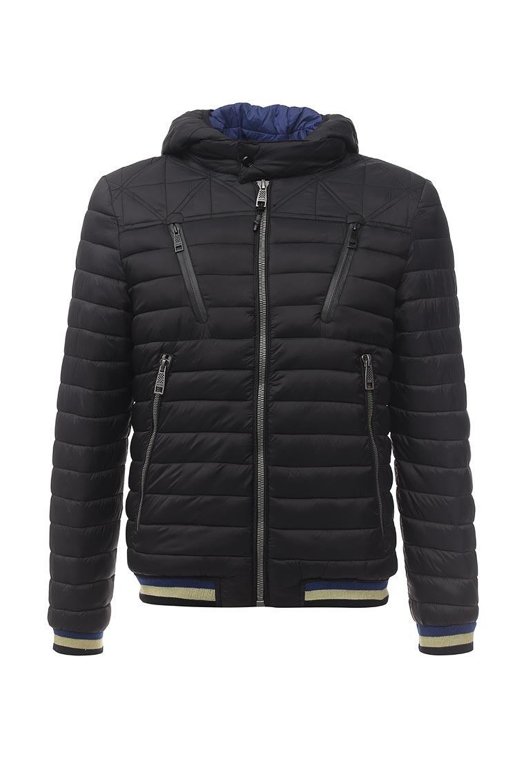 Куртка HOMEBASE 47136201