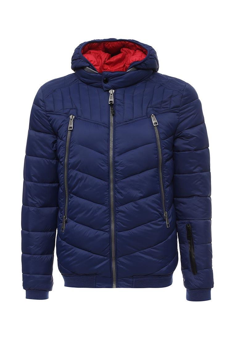 Куртка HOMEBASE 47136202