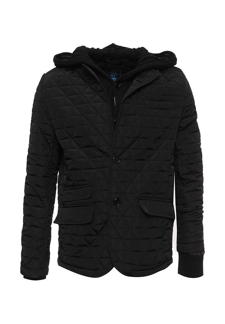 Куртка HOMEBASE 47136226