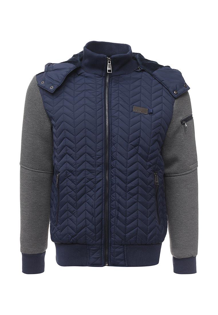 Куртка HOMEBASE 47136232
